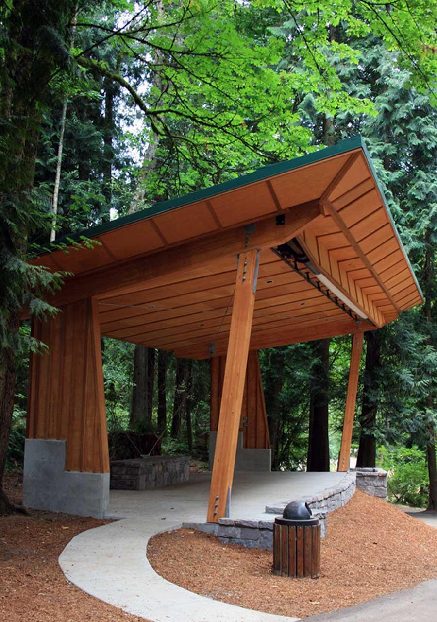 Mountain Architects Hendricks: Modern Mountain Architecture.
